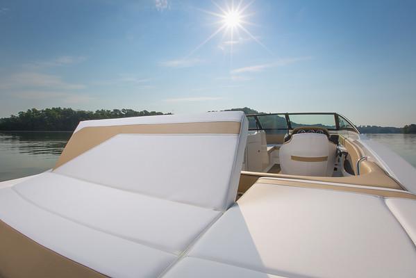 Select-Sahara Upholstery