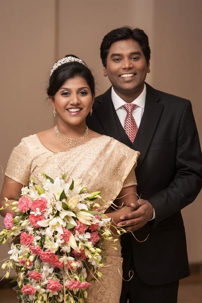 20120820-AnishaJeevan-0165.jpg