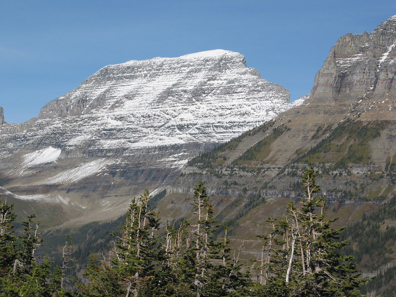 Glacier National Park (96).jpg
