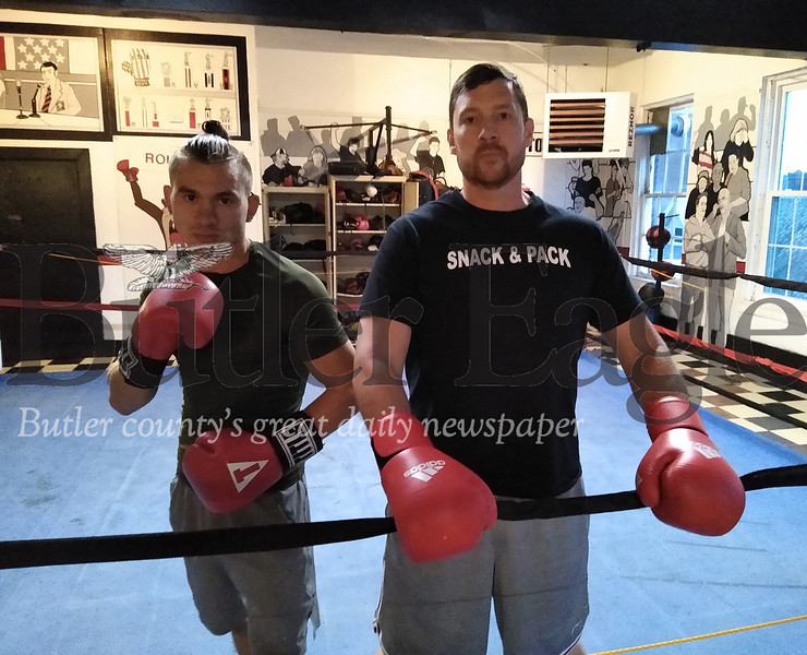 1022_SPO_boxing photo1.jpg