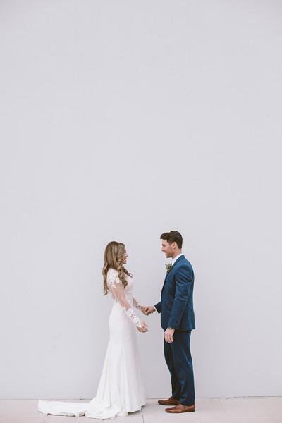 Kate&Josh_ZACH.WATHEN.PHOTOGRAPHER-557.jpg