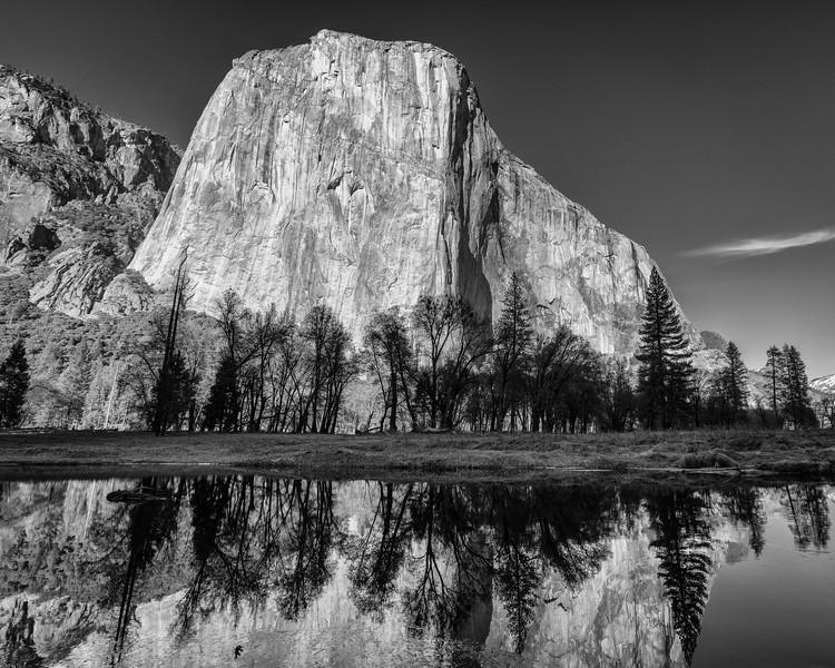 20200206_1361_Out_of_Yosemite-Edit.jpg