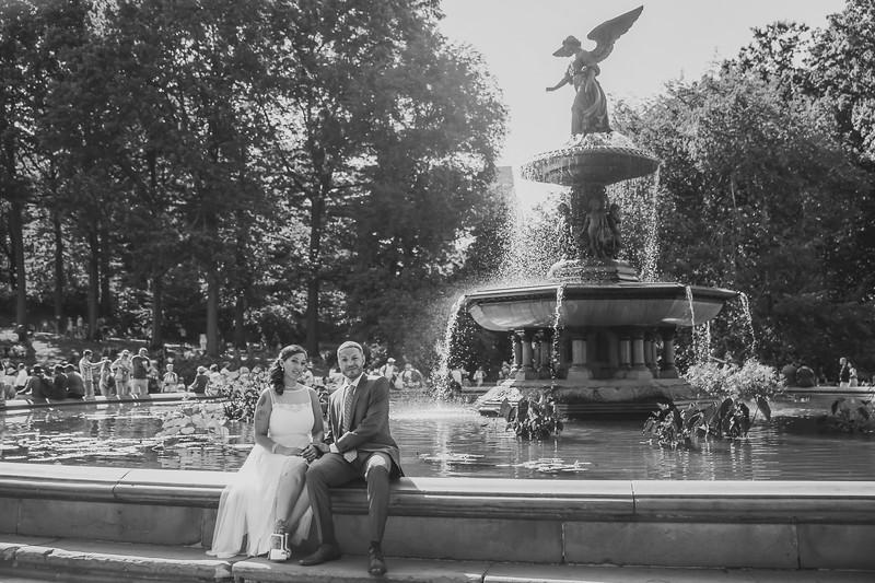 Central Park Wedding - Tattia & Scott-120.jpg