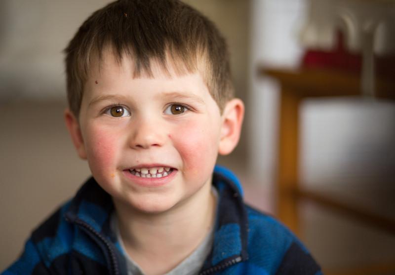 kids 3-2013 073.jpg