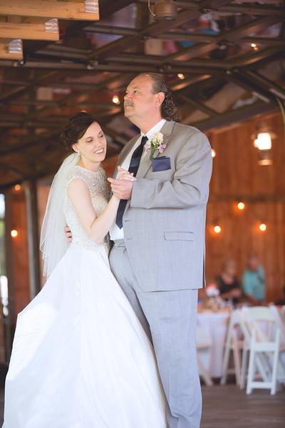 Hannah and David Wedding-6510.jpg