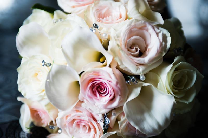 Maggi Wedding - 009.jpg
