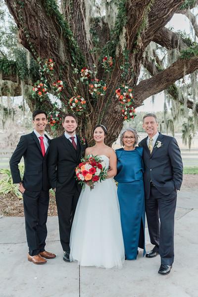ELP0125 Alyssa & Harold Orlando wedding 872.jpg