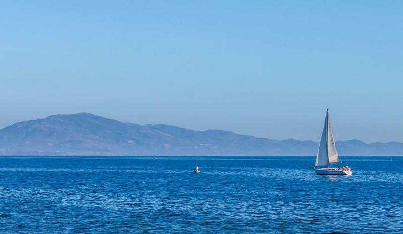 sailing-3452.jpg