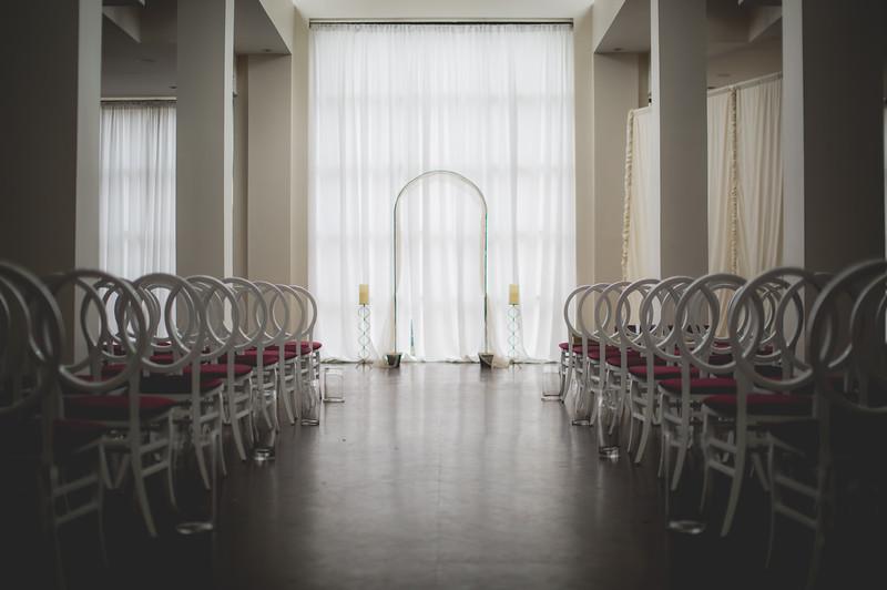 editpalmer-wedding-selected0068.jpg