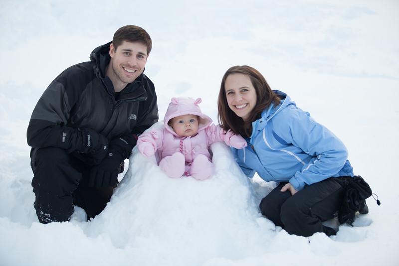 Quinteros in the blizzard-4.jpg