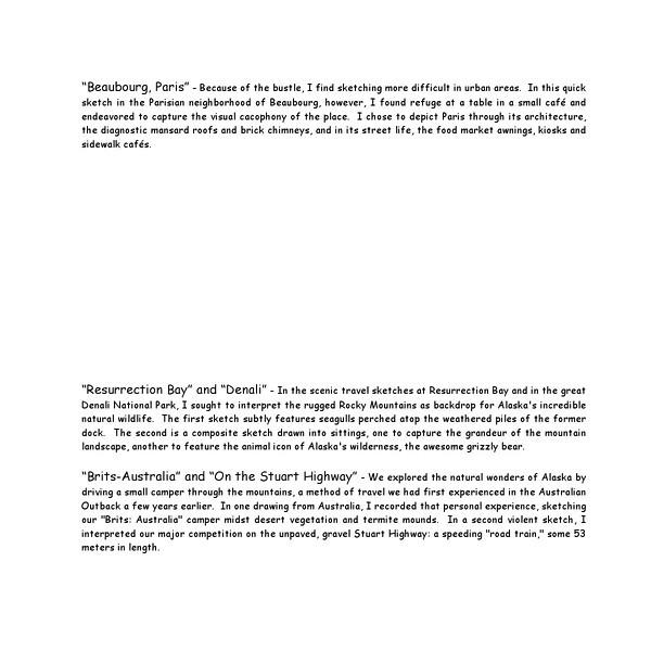PAGE 99.jpg