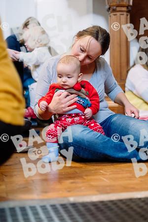© Bach to Baby 2019_Alejandro Tamagno_Epsom_2019-11-29 015.jpg