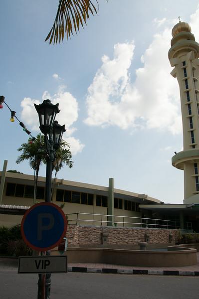 20091213 - 17166 of 17716 - 2009 12 13 - 12 15 001-003 Trip to Penang Island.jpg