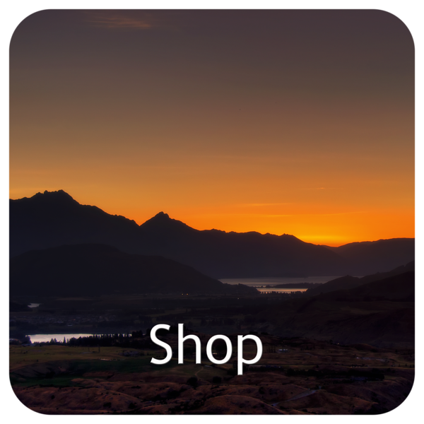 Shop-Cover-Page-2.png