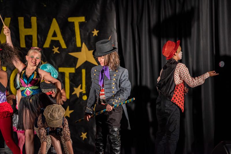 180426 Micheltorenas Got Talent_-288.jpg