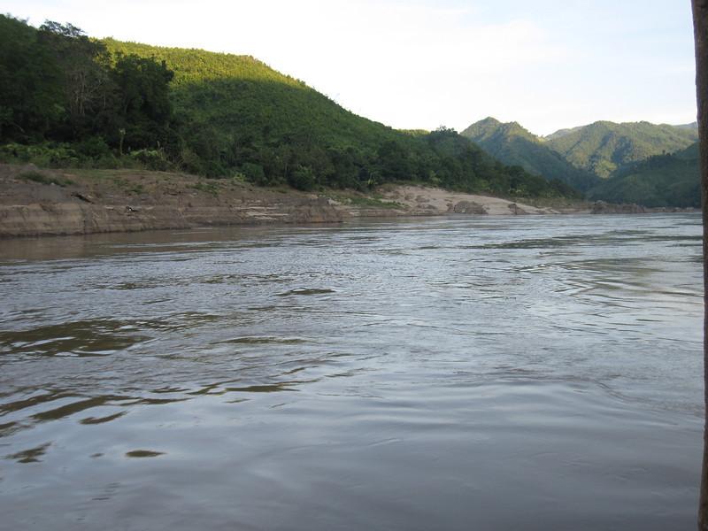 Slow Boat, Mekong River, Laos (33).JPG
