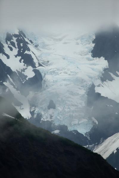 Alaska Copper River-0126.jpg