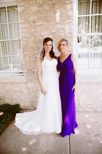 A & L _pre wedding (122).jpg