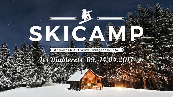 SKICAMP 2017