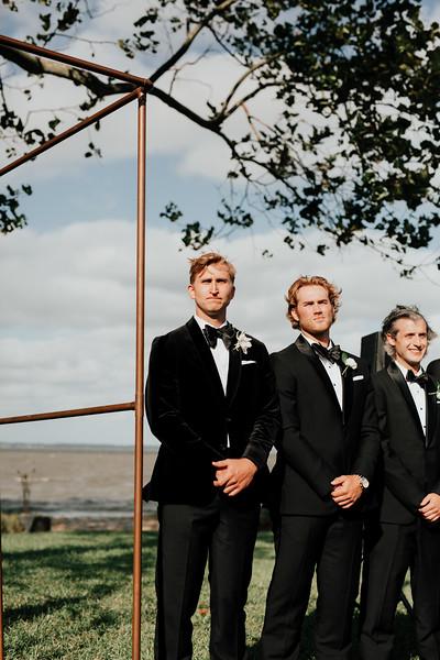 Morgan & Zach _ wedding -459.JPG