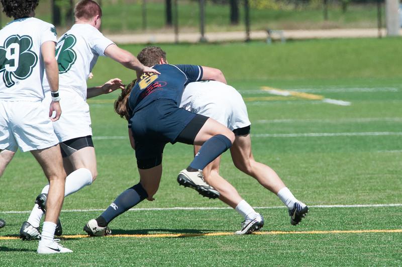 2015 Michigan Rugby vs. Norte 384.jpg