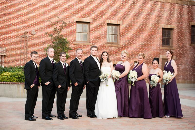20130105-wed-party-154.jpg