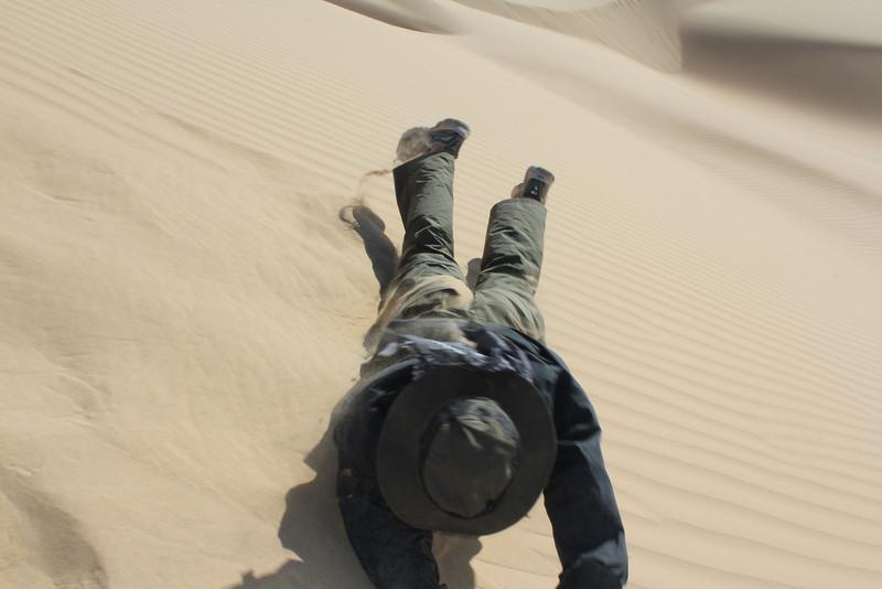 04 The Dunes (81).JPG