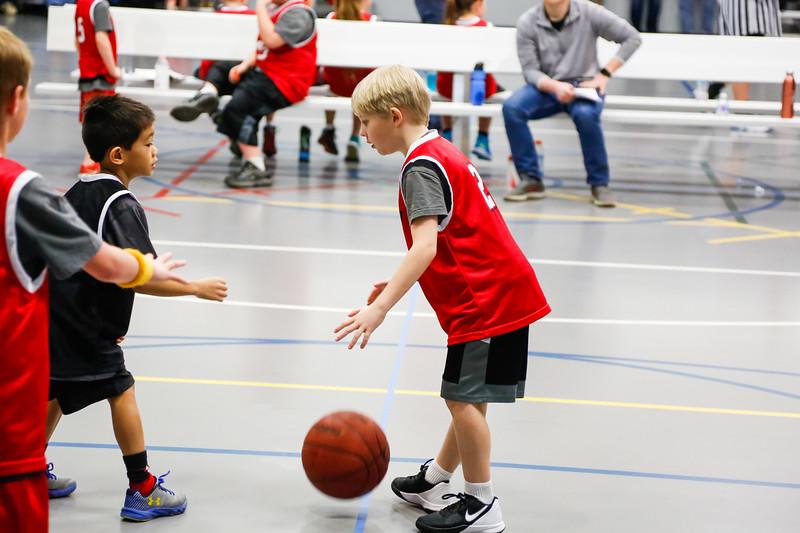Upward Action Shots K-4th grade (544).jpg