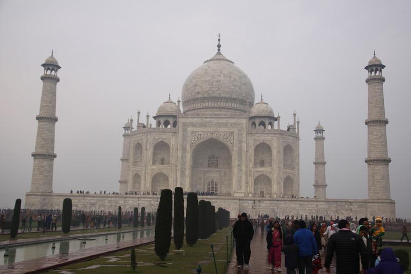 India 2013 2014 048.JPG
