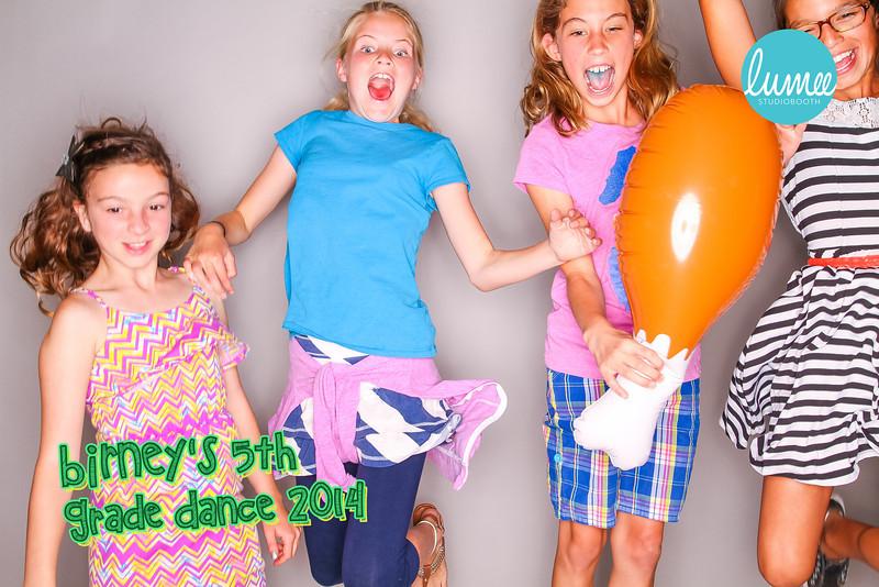 Birney's 5th Grade Party-272.jpg