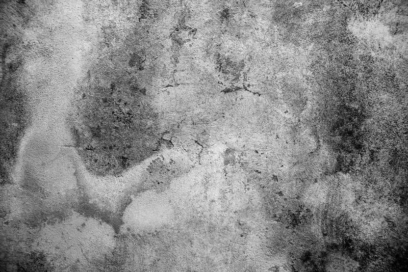 53-Lindsay-Adler-Photography-Firenze-Textures-BW.jpg