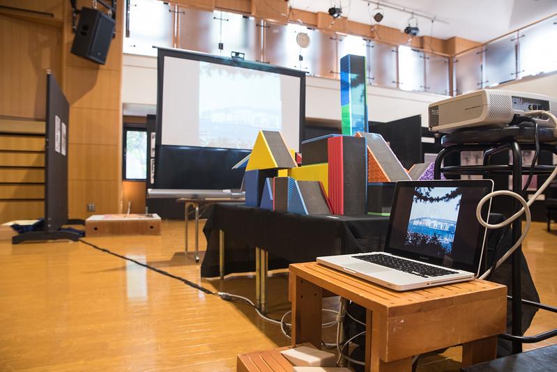 ELC Exhibition 2017 at Yokohama International School-2322.jpg