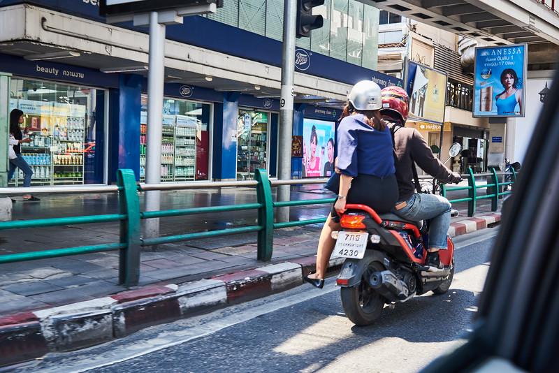 Trip to Bangkok Thailand (335).jpg