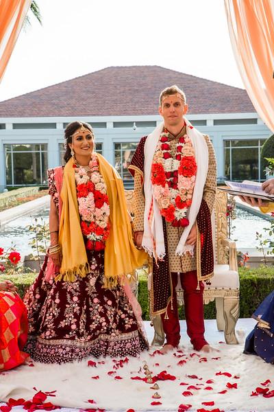 Wedding-2078.jpg