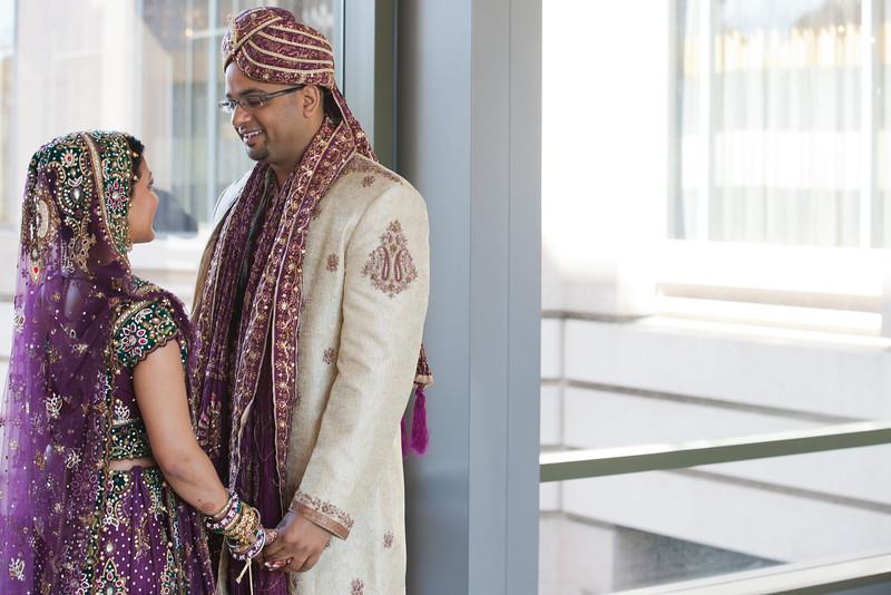 Shikha_Gaurav_Wedding-719.jpg