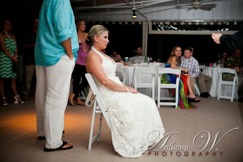 stacey_art_wedding1-0339.jpg