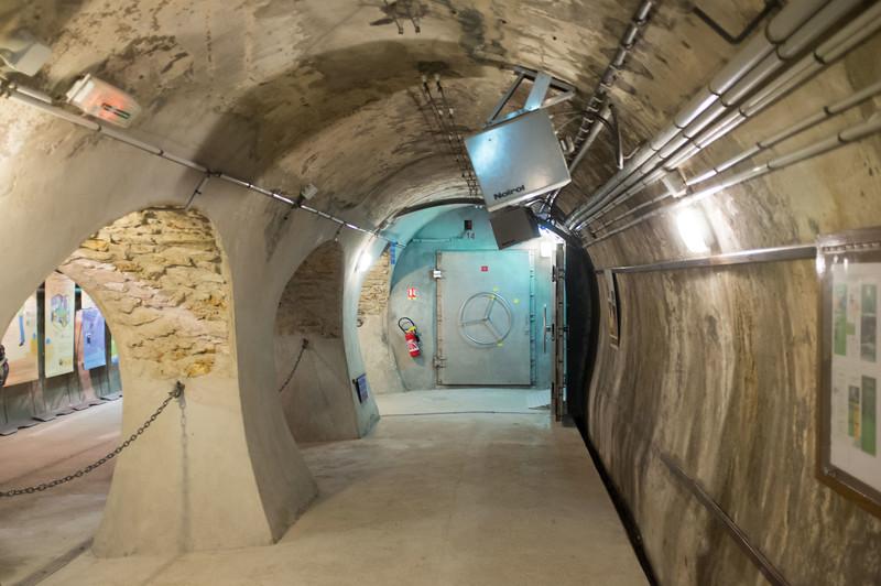 sewer_DSCF1493.jpg
