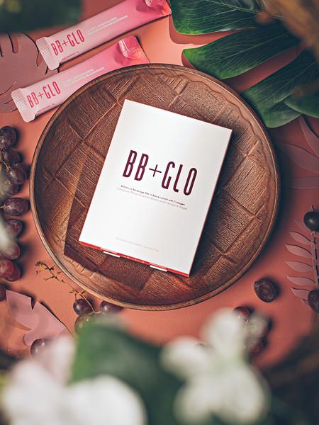 BB+Glo-25.jpg