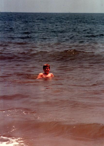 1991_Summer_Hilton_Head__0004_a.jpg