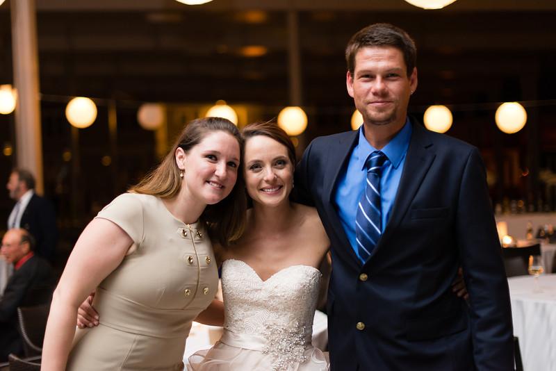 bap_walstrom-wedding_20130906232719_9330