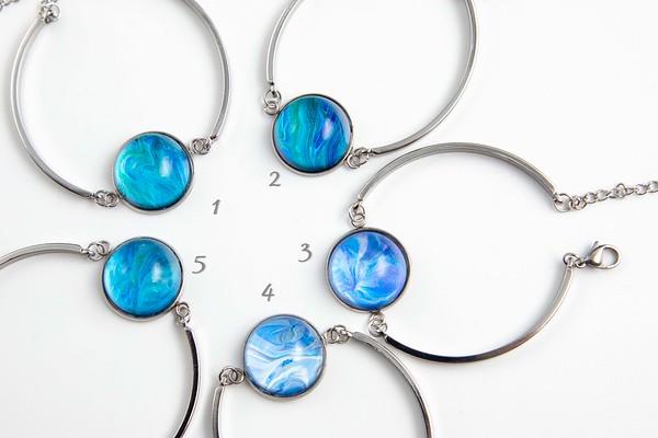 Jewelry & Home Décor