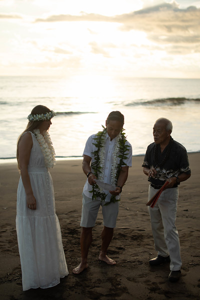 Waimea Kauai Wedding-69.jpg