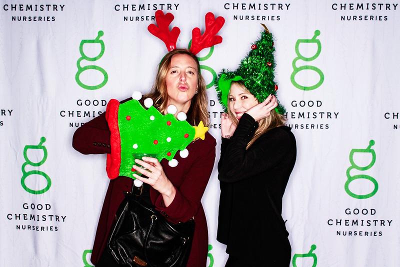Good Chemistry Holiday Party 2019-Denver Photo Booth Rental-SocialLightPhoto.com-382.jpg