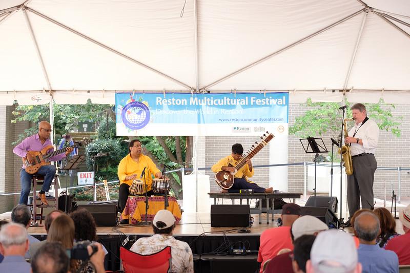 20180922 267 Reston Multicultural Festival.JPG