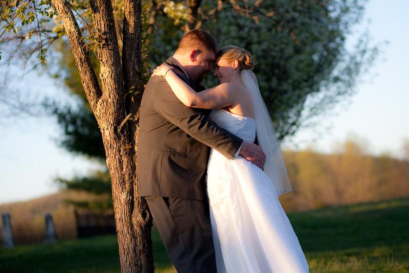 wedding_345.jpg