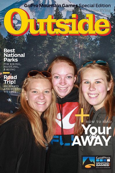 GoRVing + Outside Magazine at The GoPro Mountain Games in Vail-244.jpg