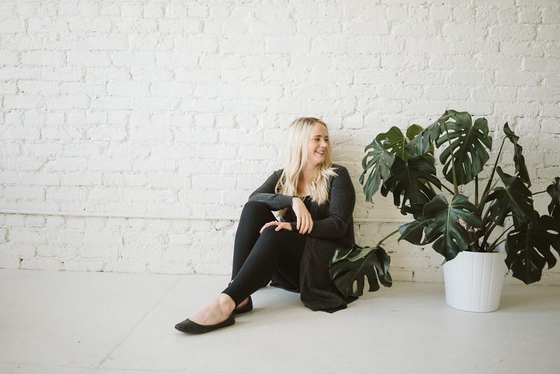 Olivia Sloan Events Brand Shoot January 2019-11.jpg