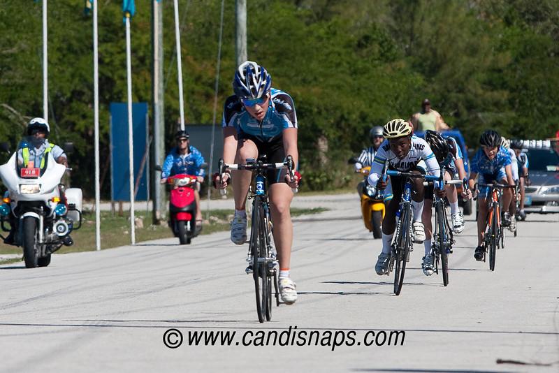 c- Circuit Race-7426
