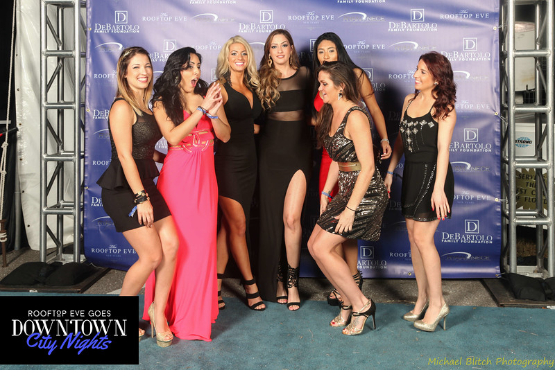 rooftop eve photo booth 2015-635