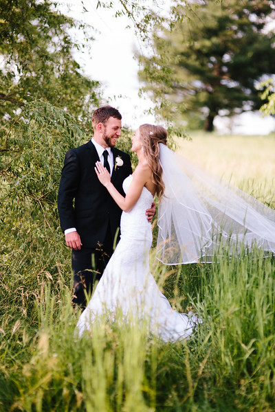 skylar_and_corey_tyoga_country_club_wedding_image-515.jpg
